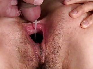 Meaningless asian girl sperm surrebuttal & pussy gawp